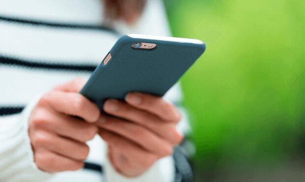 Як зателефонувати на мобільний з міського в Україні: коди і як економити