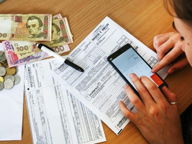 Субсидії в Україні: кому доведеться забути про пільги