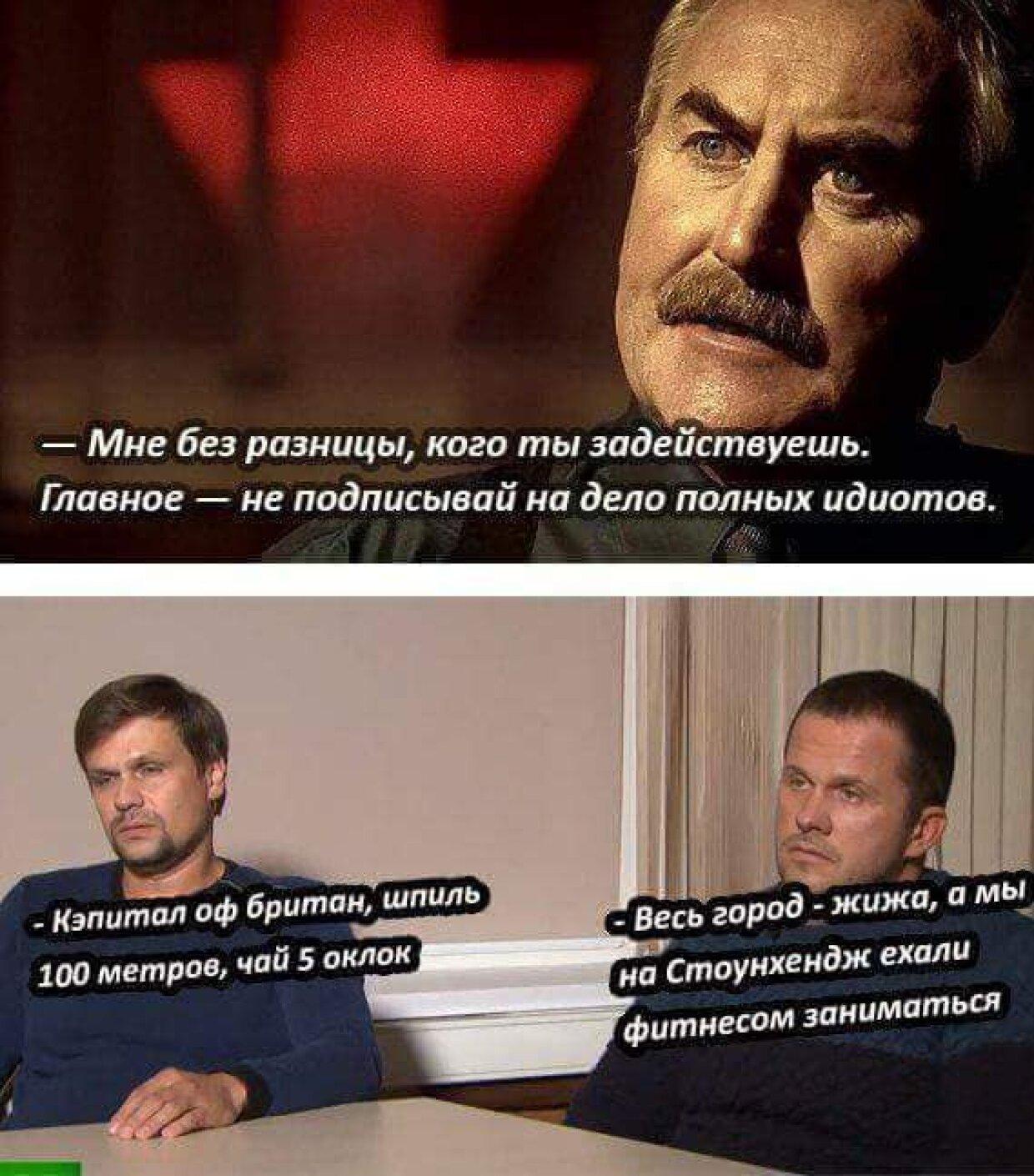 русский гей трахает русского гея бесплатно