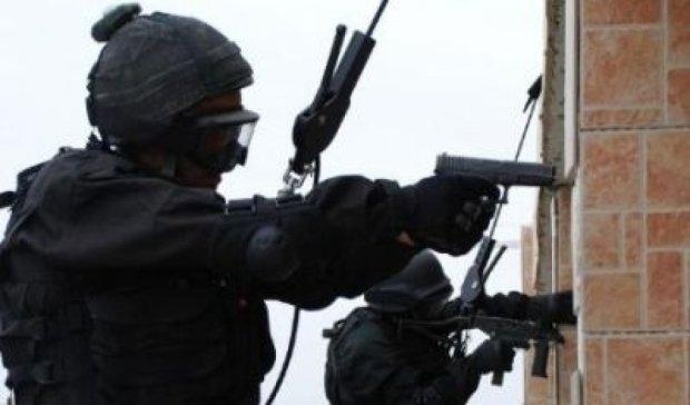 США заарештували за тероризм рекордну кількість людей
