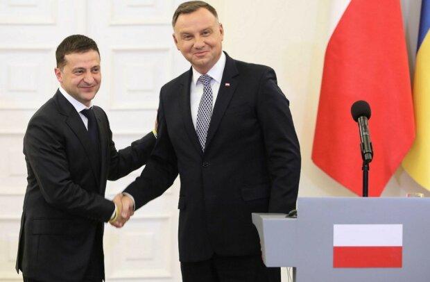 Годовщина Второй Мировой войны: в Польше намекнули Путину на неправоту, нельзя закрывать глаза