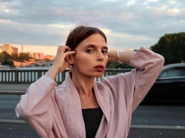 Ірена Карпа, фото: Marina Radionova