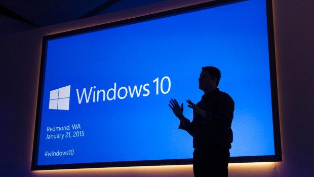Популярные приложения Windows 10 обчистили кошельки пользователей со всего мира: вы могли их не заметить