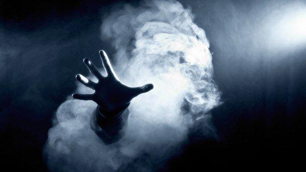 Облака смерти: насколько вредно курение кальяна