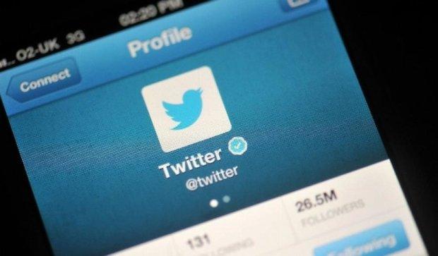 Twitter оставит длину сообщений прежней