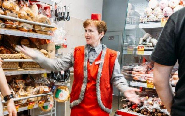 Известный супермаркет вляпался в громкий скандал: соцсети лютуют
