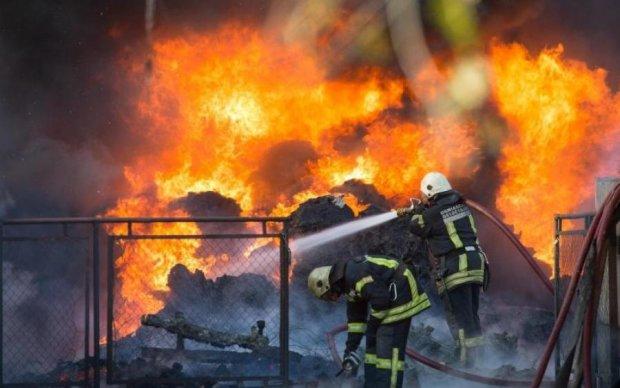 Донецьк струсонув потужний вибух: хто був метою зачистки