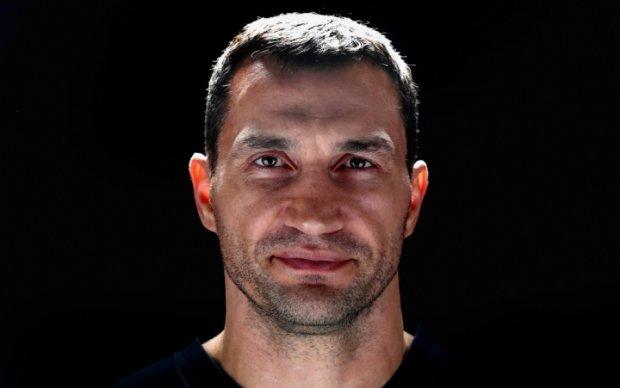 Я сделаю все для победы: Кличко записал видеообращение к поклонникам