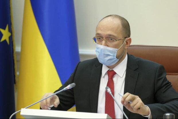 Денис Шмигаль-фото з відкритих джерел