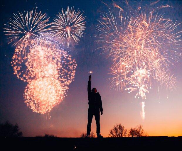 Вихідні та святкові дні у 2021 році, фото - Рexels