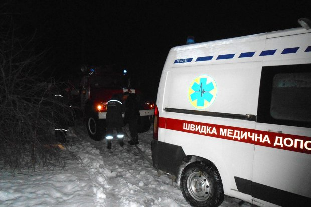 Улюблена новорічна розвага українців нещадно вбила підлітка: країна в шоці від такого повороту