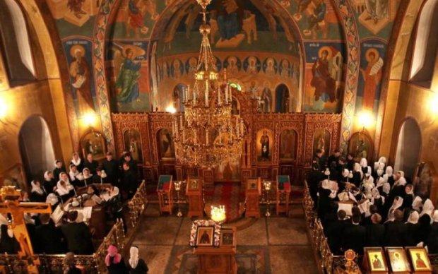 Успение Пресвятой Богородицы 2017: что нельзя делать в праздник