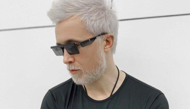 Сергій Бабкін, instagram.com/babkin_official/