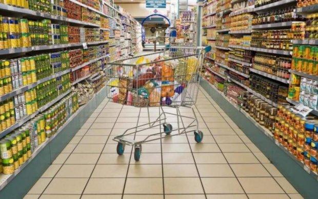5 популярних міфів про супермаркети, які потрібно забути