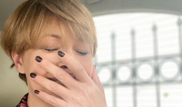 """Елена Кравец из """"Квартала 95"""" стала похожей на свою маму: """"Какое счастье"""""""
