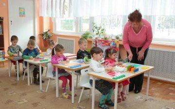 Як підготувати дитину до дитячого садка: поради психологів