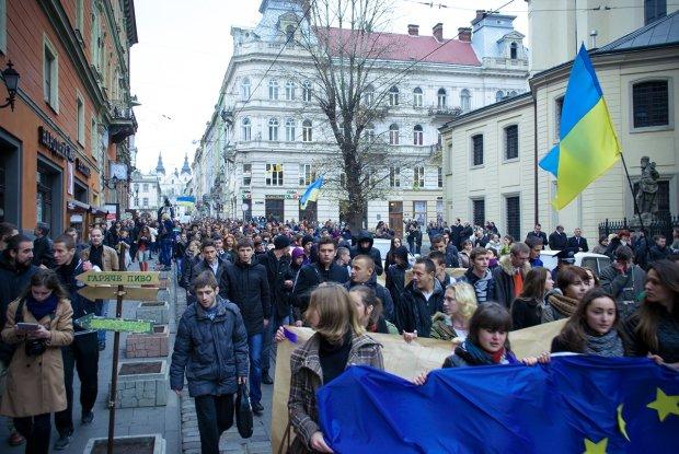 Памяти Революции Достоинства: по случаю годовщины Майдана в Киеве соберут лучших снайперов страны
