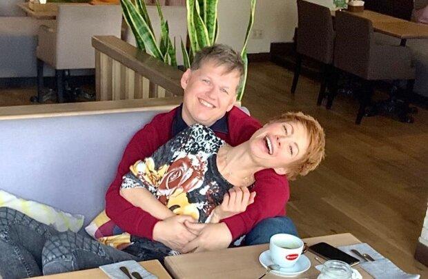 """Невеста Розенко переборщила с вегетарианством, вот что произошло: """"Это не галлюны"""""""