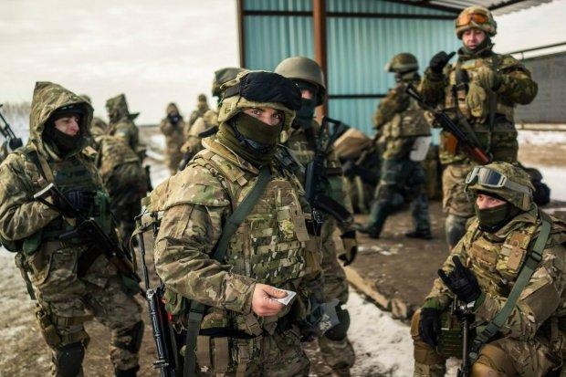 Украинская армия поразила НАТО: уникальный опыт