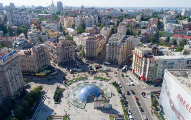 Уровень зашкаливает: киевлян предупредили об опасности
