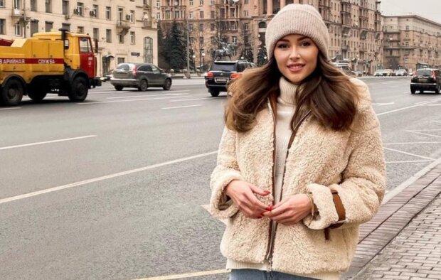 Анна Заворотнюк, instagram.com/anna_zavorotnyuk