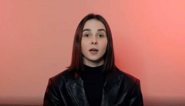 di.rubens / скриншот с видео