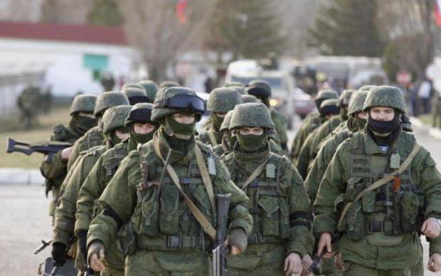 Ядерное оружие и захват Киева: генерал раскрыл планы Путина