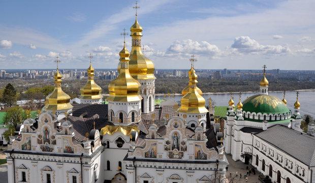 Без московских попов: стало известно, как назовут новую украинскую церковь