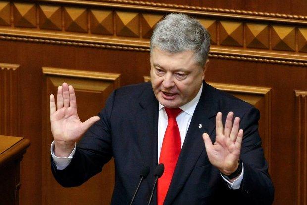 Главное за день среды 26 июня: Ницой идет в Раду, Порошенко сцепился с клоуном, а пресс-секретаря Зеленского вызвали на допрос