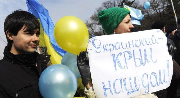 Украинскую активистку выжили из крымского университета: раскрыты детали грязной истории