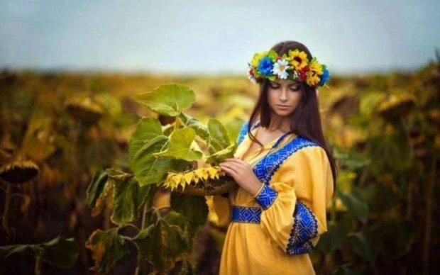 """Despacito"" по-украински продолжает бить рекорды YouTube: видео"