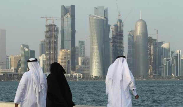 Изнасилованную в Катаре туристку обвинили в супружеской измене