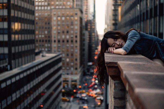 """Днепрян оставят без балконов, скандал гремит на весь город: кто в """"черном списке"""""""
