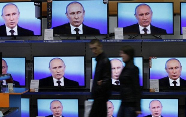 Експерти склали топ фейків путінських пропагандистів
