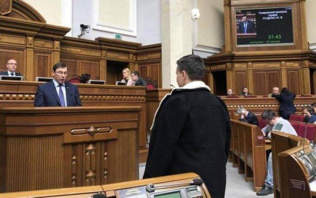 Медведчук: Однозначно, я перейшов дорогу багатьом в Україні