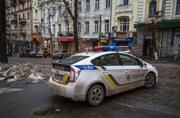 """""""Чтобы и следов человека не осталось"""": подробности убийства столичного таксиста шокировали украинцев"""