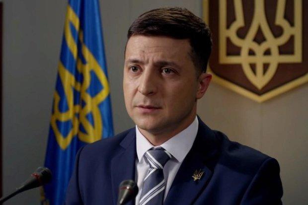 Зеленский заявил о своей болезни: украинцы не на шутку перепугались