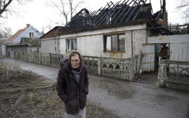 Отчаяние и ненависть: чем на самом деле болеет Донбасс