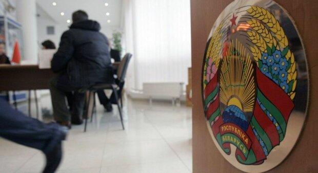 """Білорусь """"посуне глобус"""", щоб не було видно Росії, Москва остаточно втратила Мінськ"""