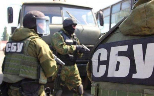 СБУ обнаружила новые факты в расследовании обстрела генконсульства Польши