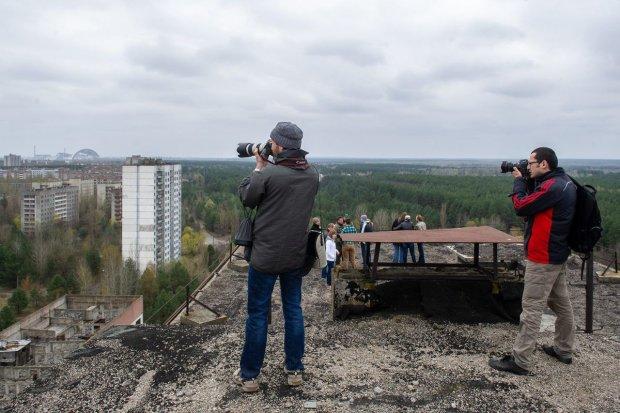 """В сериале """"Чернобыль"""" запахло жареным: украинец рассказал о циничной краже"""