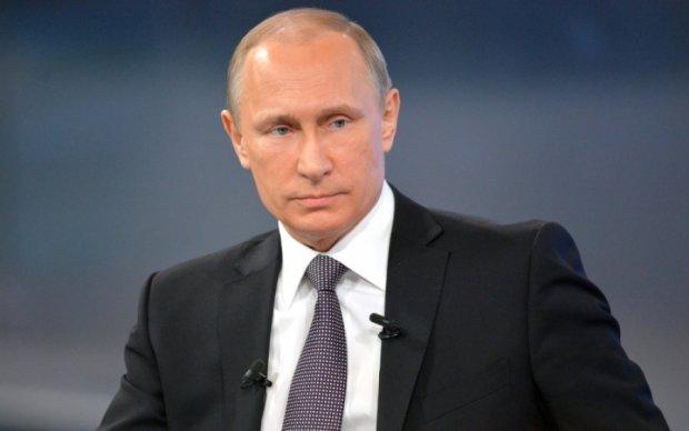 Путин раскрыл планы по ядерному оружию