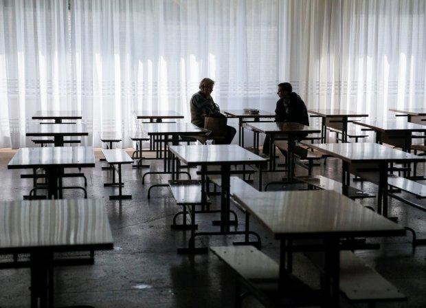 Булінг у школі: українцям назвали суми штрафів та кого вже покарали гривнею