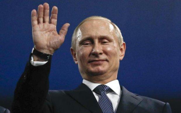 Коллеги, родители, друзья: почему умирают все, кто знает дату рождения Путина