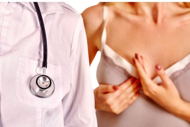 Это успех: найдено комбинированное лечение от смертельного женского заболевания