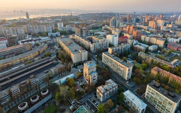 Купить квартиру в Киеве: как и сколько откладывать