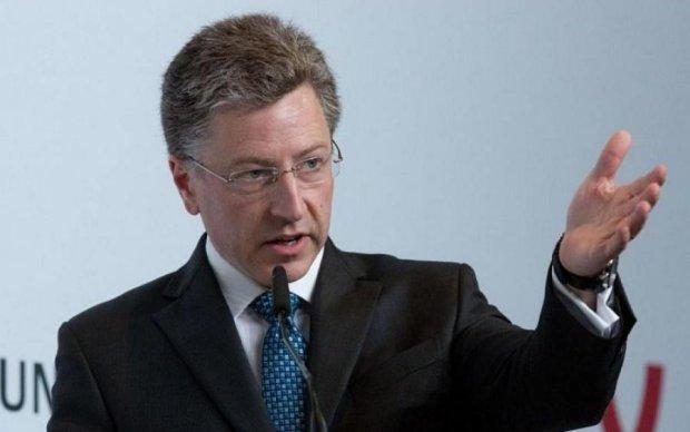 Риск для всей Европы: Волкер дал оценку действиям России