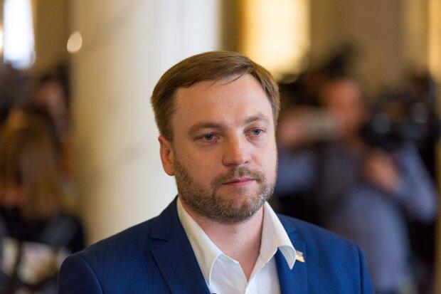 Какие проблемы у украинского бизнеса: министр внутренних дел встретился с предпринимателями