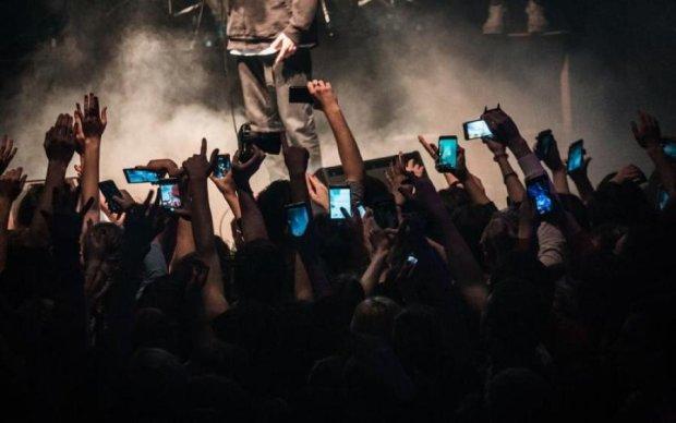 Кореш бойовика: популярного російського репера не пустять в Україну