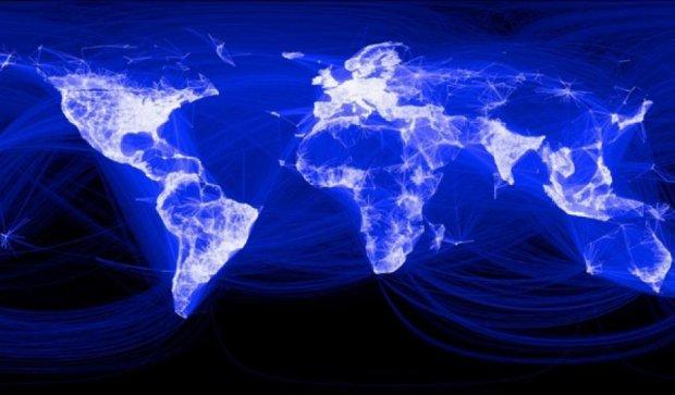 Facebook достиг миллиардной аудитории - Цукерберг